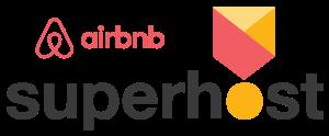 Airbnb Super Hosts